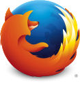 Download Firefox 27.0 Beta 9