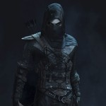 Thief: data d'uscita e primo trailer