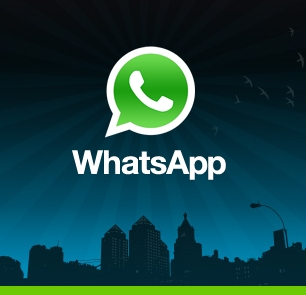 whatsapp-messenger-windows-phone-7