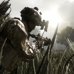 Call Of Duty Ghosts: ecco il trailer ufficiale del single player