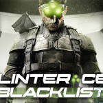 Review Splinter Cell Blacklist: gameplay, analisi tecnica e prestazionale