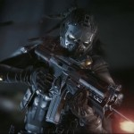 Epic: nuovo trailer per Unreal Engine 4
