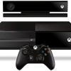 Xbox_One_Bundle