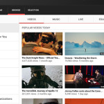 YouTube: presto i video offline anche sul mobile