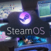 SteamOS farà concorrenza a Windows ed alle console
