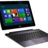 00742_asus-tablet-600-windows-rt_copy