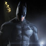 Batman Arkham Origins: c'è anche Electrocutioner