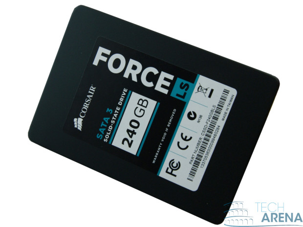 Corsair-Force-LS-240-GB-Foto-1