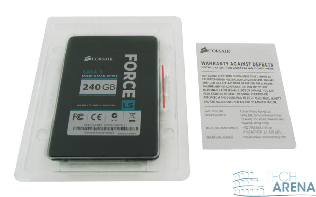 Corsair-Force-LS-240-GB-Foto-4