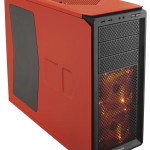 Review Corsair Graphite 230T: mid-tower raffinato e pratico