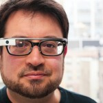 Google: pronti i Glass 2 e presto lo smartwatch