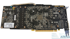 MSI-R9-280X-Twin-Frozr-Gaming-Foto-11