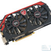 MSI-R9-280X-Twin-Frozr-Gaming-Foto-2