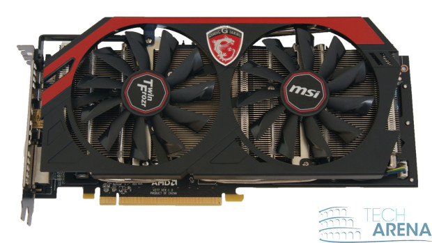 MSI-R9-280X-Twin-Frozr-Gaming-Foto-3