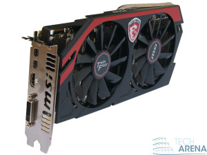 MSI-R9-280X-Twin-Frozr-Gaming-Foto-4
