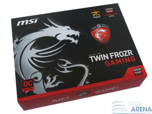 MSI-R9-280X-Twin-Frozr-Gaming-Foto-6