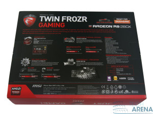 MSI-R9-280X-Twin-Frozr-Gaming-Foto-7