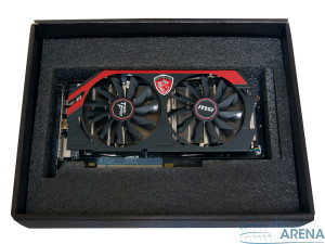 MSI-R9-280X-Twin-Frozr-Gaming-Foto-9