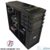 PC-TecnoComputer-MSI-Z87-GD65-Gaming-I5-4570-GTX-650-Ti-Boost-Foto-finale