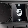 SteamOS, Steam Machine e Steam Controller: Valve minaccia il regno di Xbox e PlayStation