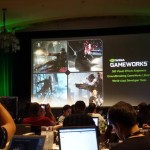 NVIDIA GameStream: il cloud gaming fa sul serio!