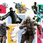 Ubisoft smentisce: i requisiti per Watch Dogs e Assassin's Creed IV saranno inferiori
