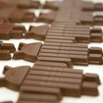 Android 4.4 KitKat (forse) in anteprima