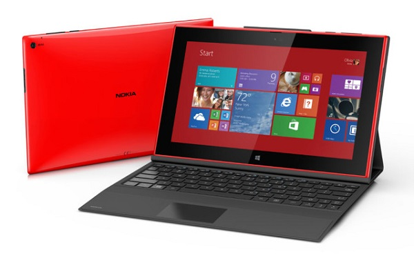 nokia-lumia-2520-hero-640x399