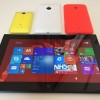 nokia-world-lumia-2520-1520