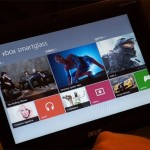 App per Windows 8 compatibili con Xbox One?