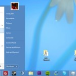 Windows 8.1 è ora disponibile sul Windows Store