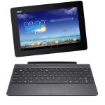 Asus Transformer Pad TF701T con NVIDIA Tegra 4 disponibile in Italia