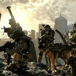 Call Of Duty: nuovo episodio nel 2014
