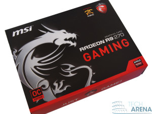 MSI-R9-270-Twin-Frozr-Gaming-Foto-2