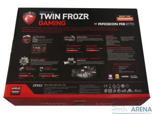 MSI-R9-270-Twin-Frozr-Gaming-Foto-3