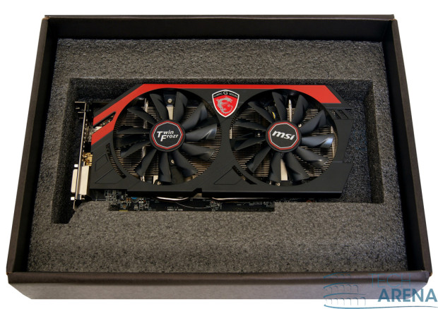 MSI-R9-270-Twin-Frozr-Gaming-Foto-7