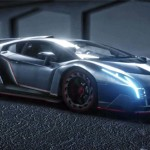 Need For Speed Rivals senza supporto per il volante
