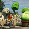 PvZ_GW_E3_Screens_02_WM_v3