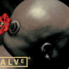Valve-logo-the-bald-guy
