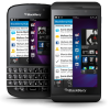 blackberry-101