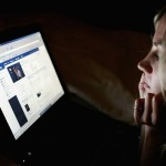 Teenager: più YouTube che Facebook