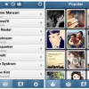 instatalks-instagram-chat-aplicacion-ios