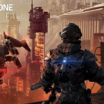 Killzone Shadow Fall girerà nativamente a 1080p @ 60 FPS su PS4