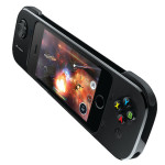 Logitech PowerShell, il gaming-controller per iPhone con iOS 7