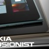 nokia-illusionist-tablet