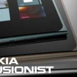 Lumia 525, 929 e Illusionist: Nokia ancora all'assalto