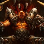 Blizzard: per World of Warcraft accessibilità più importante del free-to-play