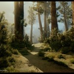 Dragon Age inquisition quasi pronto