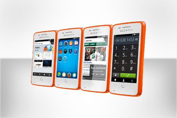 Alcatel-One-Touch-fire-device