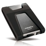 ADATA DashDrive Durable HD650: hard disk portatile robusto e veloce